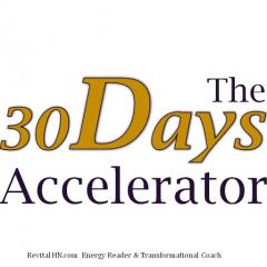 Revital 30 DAYS